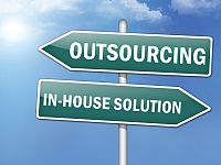 Why OEMs Outsource Software Services